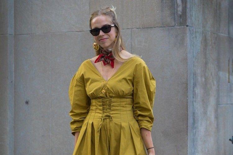 Intip 6 Fashion Item 300 Ribuan yang Bisa Kamu Andalkan di Hari Sabtu