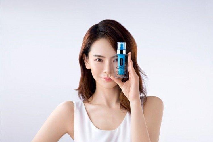 Eist, Jangan Asal Beli Skincare, Temukan Solusi yang Tepat untuk Kulitmu
