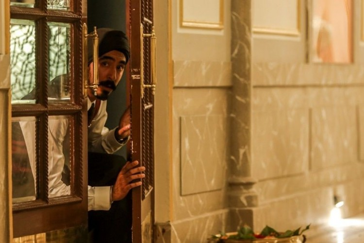 Review: Hotel Mumbai, Sejarah Kelam yang Dibawakan Kembali dengan Apik