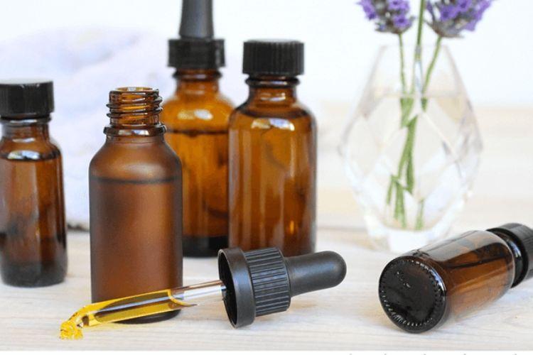 Beberapa Hal yang Mungkin Belum Kamu Ketahui Tentang Face Oil