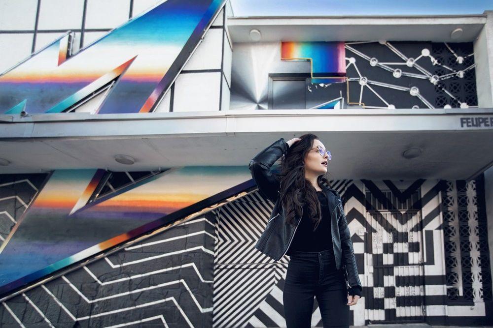 Siap-Siap, 5 Tren Digital Ini Akan Kita Hadapi di Tahun 2019