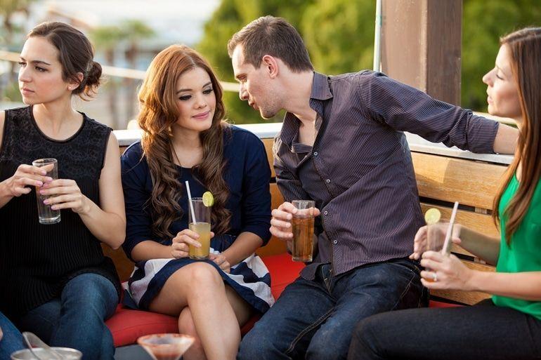 Ini 6 Tipe Hubungan Toxic yang Wajib Kamu Pangkas dari Kehidupan