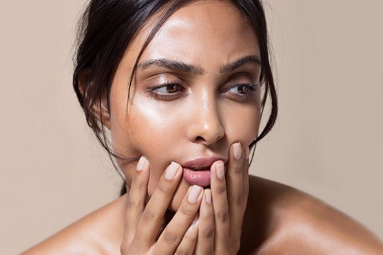 Ini 5 Tips agar Kamu Tak Salah Memilih Skincare