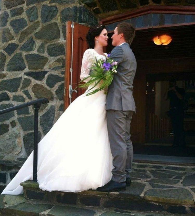 11 Foto Ini Buktikan Pentingnya Jasa Fotografer dalam Pernikahan