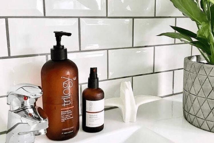 Trilogy, Brand Skincare Asal New Zealand yang Sukses Mencuri Perhatian