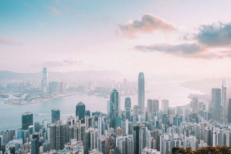 Tips Saat Pertama Kali Mengunjungi Hong Kong