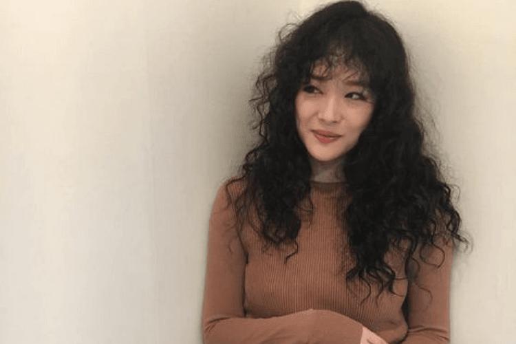 5 Inspirasi Gaya Rambut Perempuan Korea yang Bisa Kamu Tiru