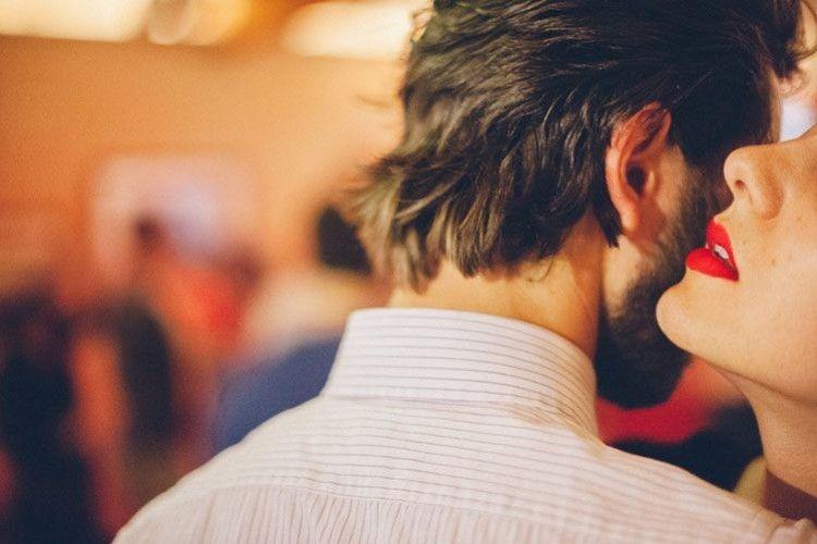 Penelitian Ungkap Sosok yang Berpotensi Jadi Selingkuhan Pasanganmu