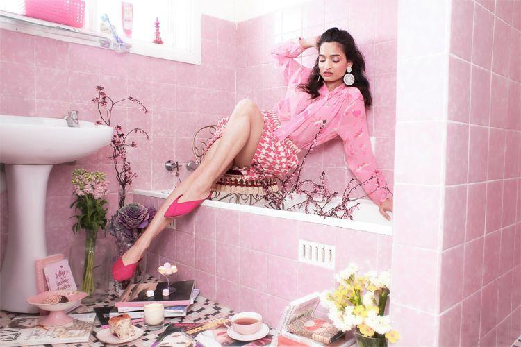 7 Mitos tentang Perempuan yang Nggak Harus Kamu Percaya