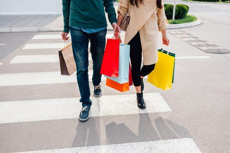 5 Tanda Laki-Laki Materialistis yang Perlu Kamu Waspadai