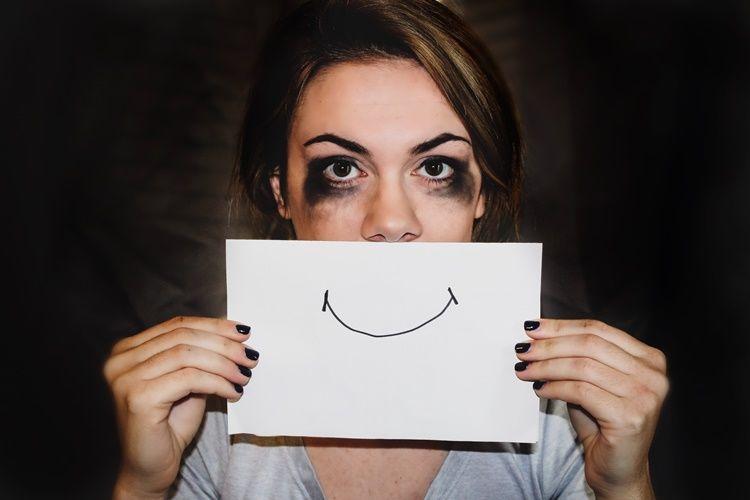 Berkaca dari Kasus Audrey, Ini 5 Alasan Perempuan Saling Bully