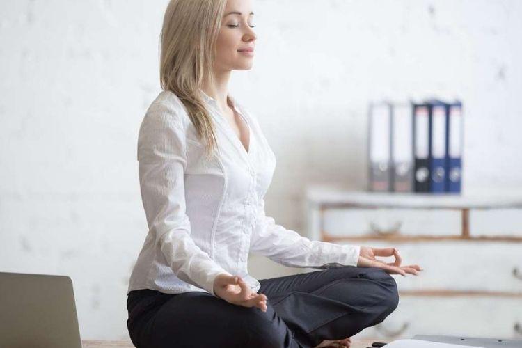 Inilah 5 Cara untuk Mencegah Sakit Kepala Akibat Stres