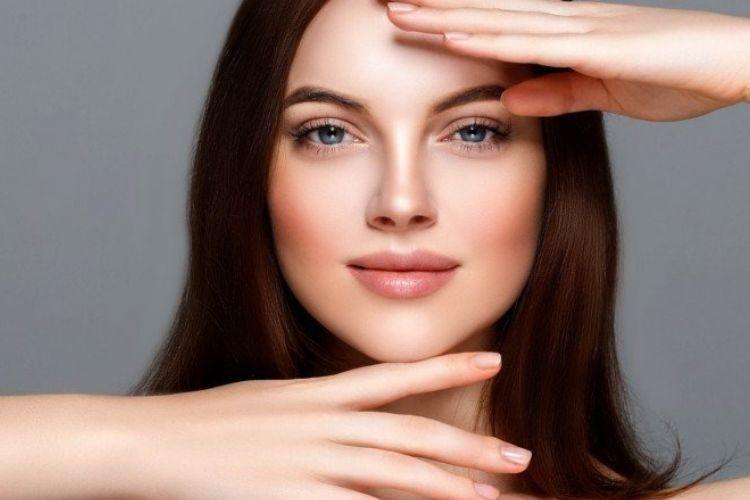 Menurut Ahli Dermatologi, Ini Antioksidan yang Baik Bagi Kulit Wajah