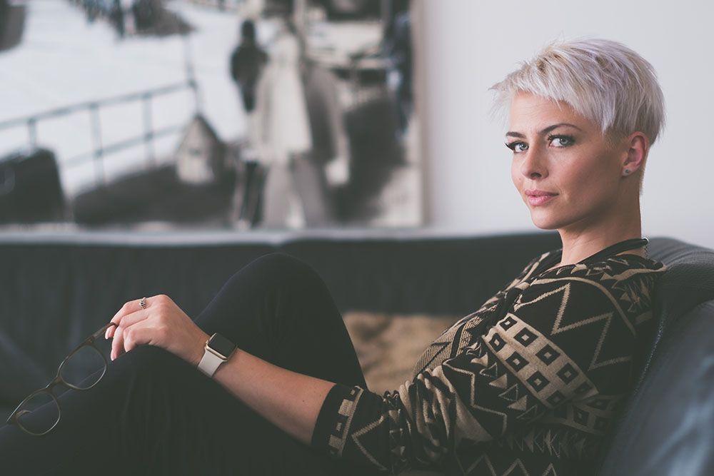 5 Tipe Perempuan yang Bikin Laki-Laki Jaga Jarak