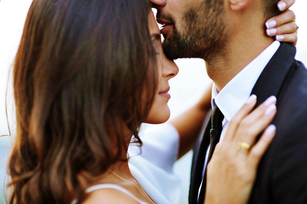 Jangan Ragu, 11 Tanda kalau Pasangan Berpikir Kamu Adalah Jodohnya