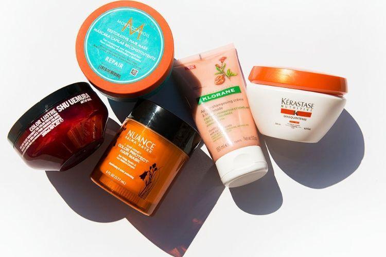 Agar Warna Rambut Tahan Lama, Ikuti 7 Cara Ini Yuk!