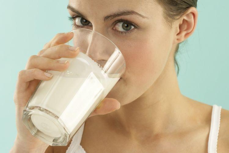 Biar Tulang Tetap Sehat dan Kuat, Ini 5 Hal yang Bisa Kamu Lakukan