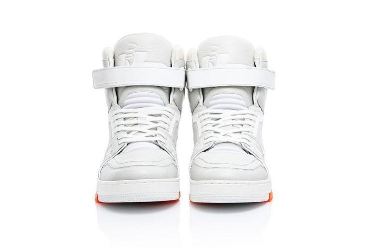 Cool! Ini Koleksi Terbaru Sneakers & Tas Louis Vuitton Pre-Fall 19