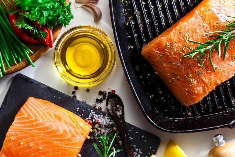 5 Cara Ampuh yang Bisa Bantu Menurunkan Berat Badan dengan Cepat