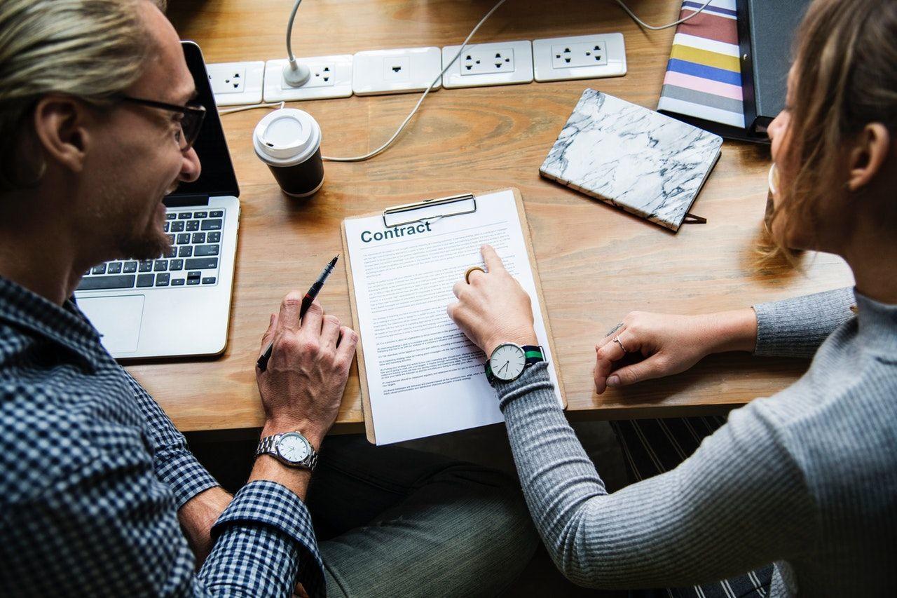7 Cara untuk Membuat Keluargamu Tidak Terlibat dalam Pilihan Kariermu
