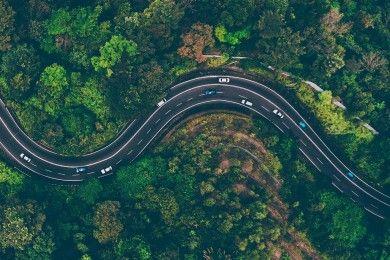 Kenapa Perjalanan Pulang Selalu Terasa Lebih Cepat Ini Dia Alasannya