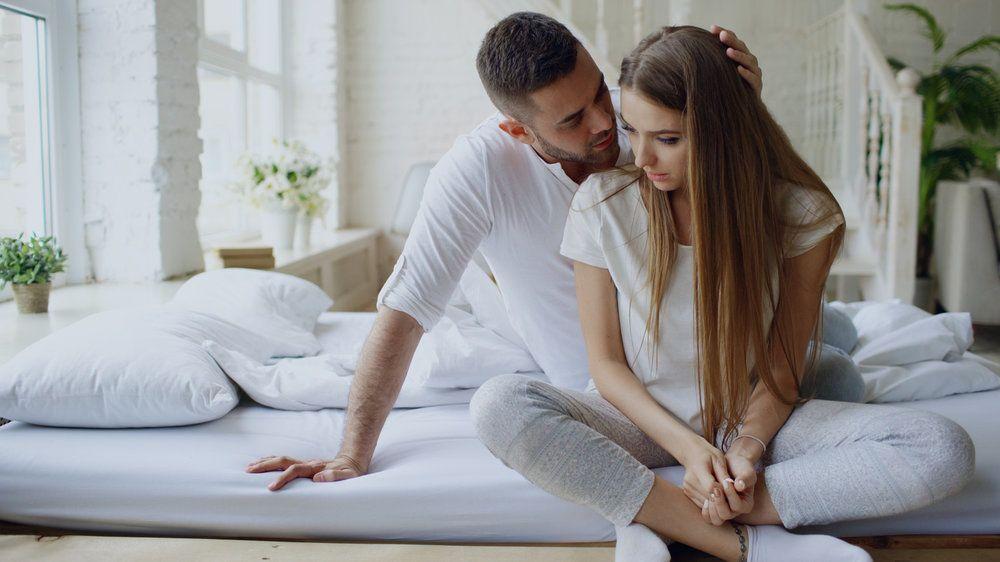 Menyakitkan, Ini 5 Curhatan Perempuan yang Memilih Selingkuh