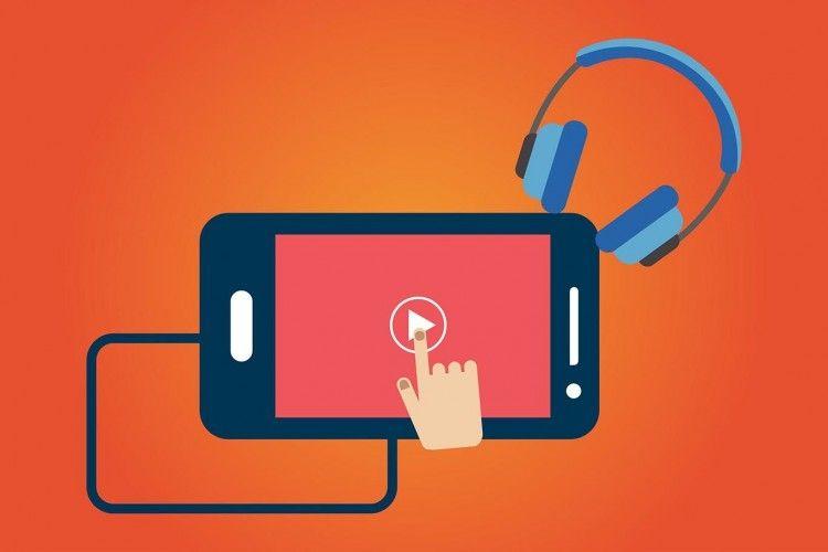 cara download video youtube ke handphone android