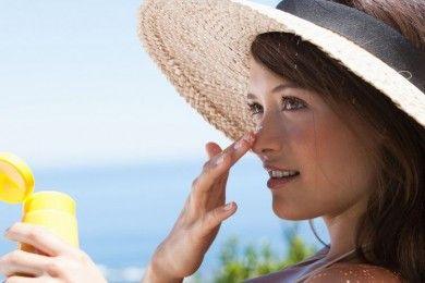 9 Hal Tentang Sunscreen Perlu Kamu Tahu Kebenarannya