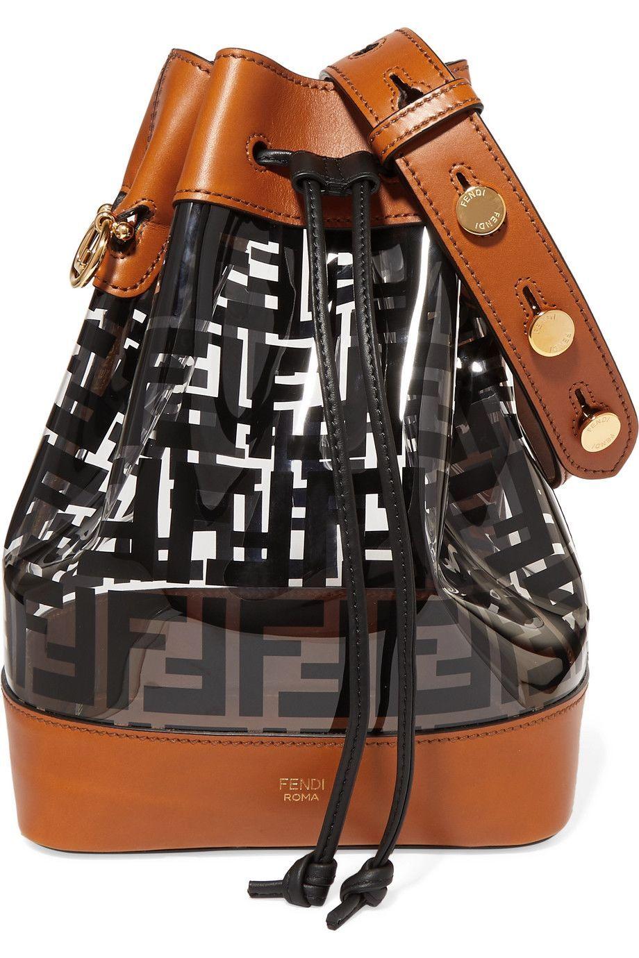#PopbelaOOTD: Ini DiaShoulder Bag yang akan Trending