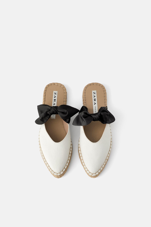 Keren Sekaligus Nyaman, Ini Dia Sepatu yang Tepat untuk Sehari-hari