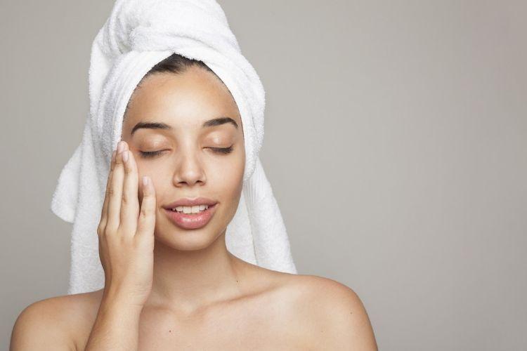 5 Manfaat Masker Bengkuang untuk Wajah