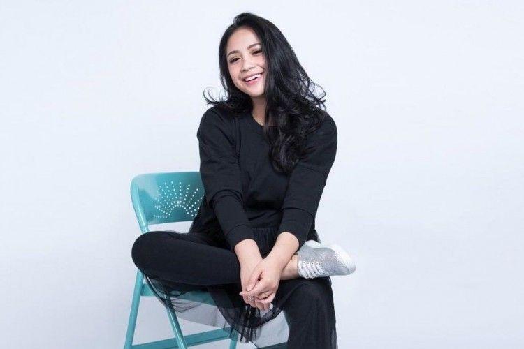 The Sungkars Family Bongkar 'Rahasia' Nagita Slavina