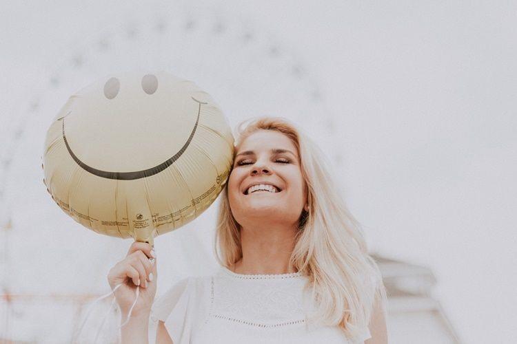 20 Kata Kata Jomblo Happy Bijak Berkelas Mencari Cinta