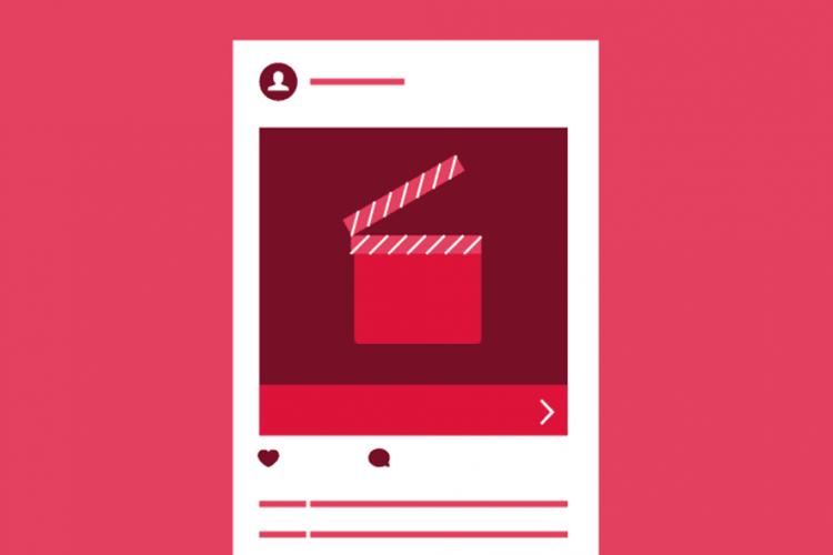 cara download video di instagram tanpa software