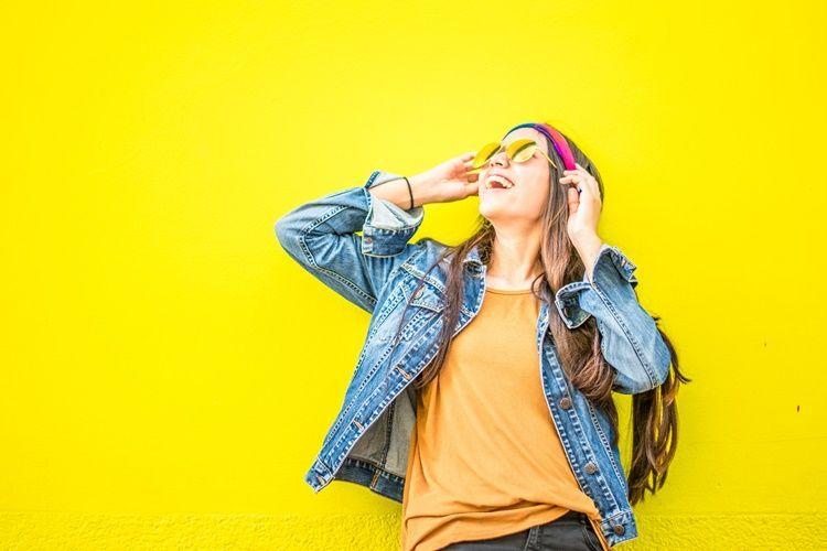20 Kata-Kata Jomblo yang Akan Membuatmu Bersyukur Jadi Single
