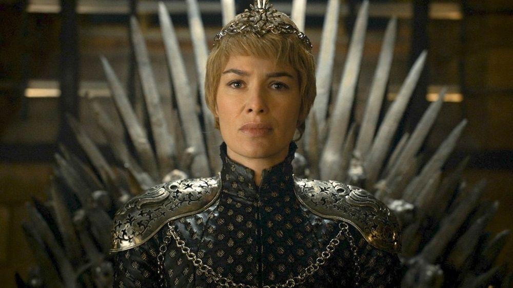 Karakter Game of Thrones yang Kemungkinan Mati Menurut Tebakan Netizen