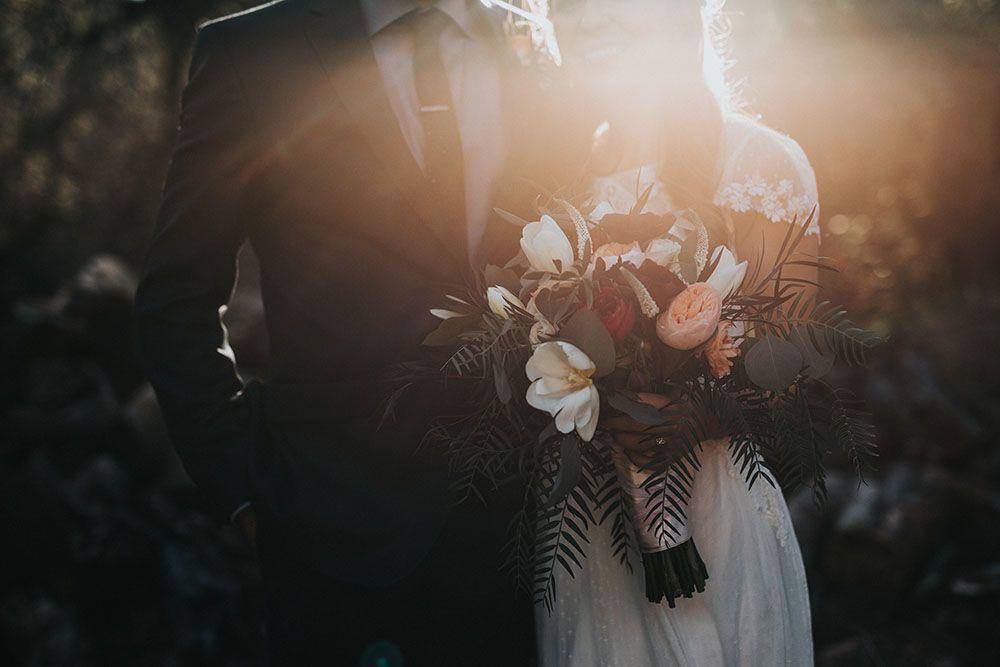 Arti Mimpi Menikah dengan Pacar, Ada Apa Ya?