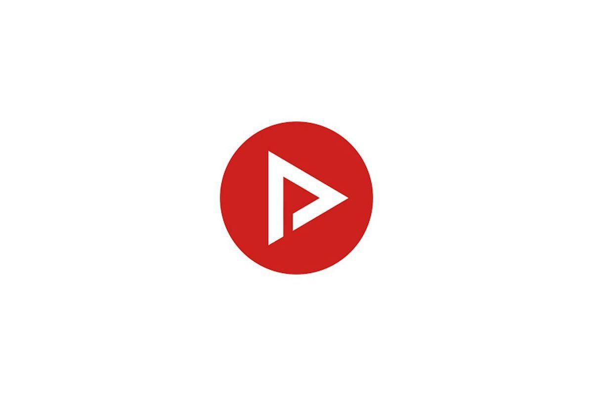 7 Aplikasi Unduh Video YouTube untuk Handphone Android
