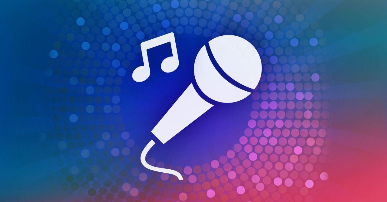 7 Aplikasi Karaoke Terbaik untuk Kamu yang Senang Karaoke