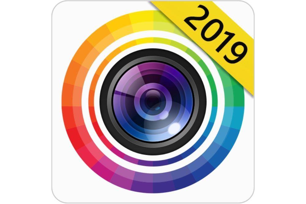 10 Aplikasi Edit Foto Terbaik Tahun 2019