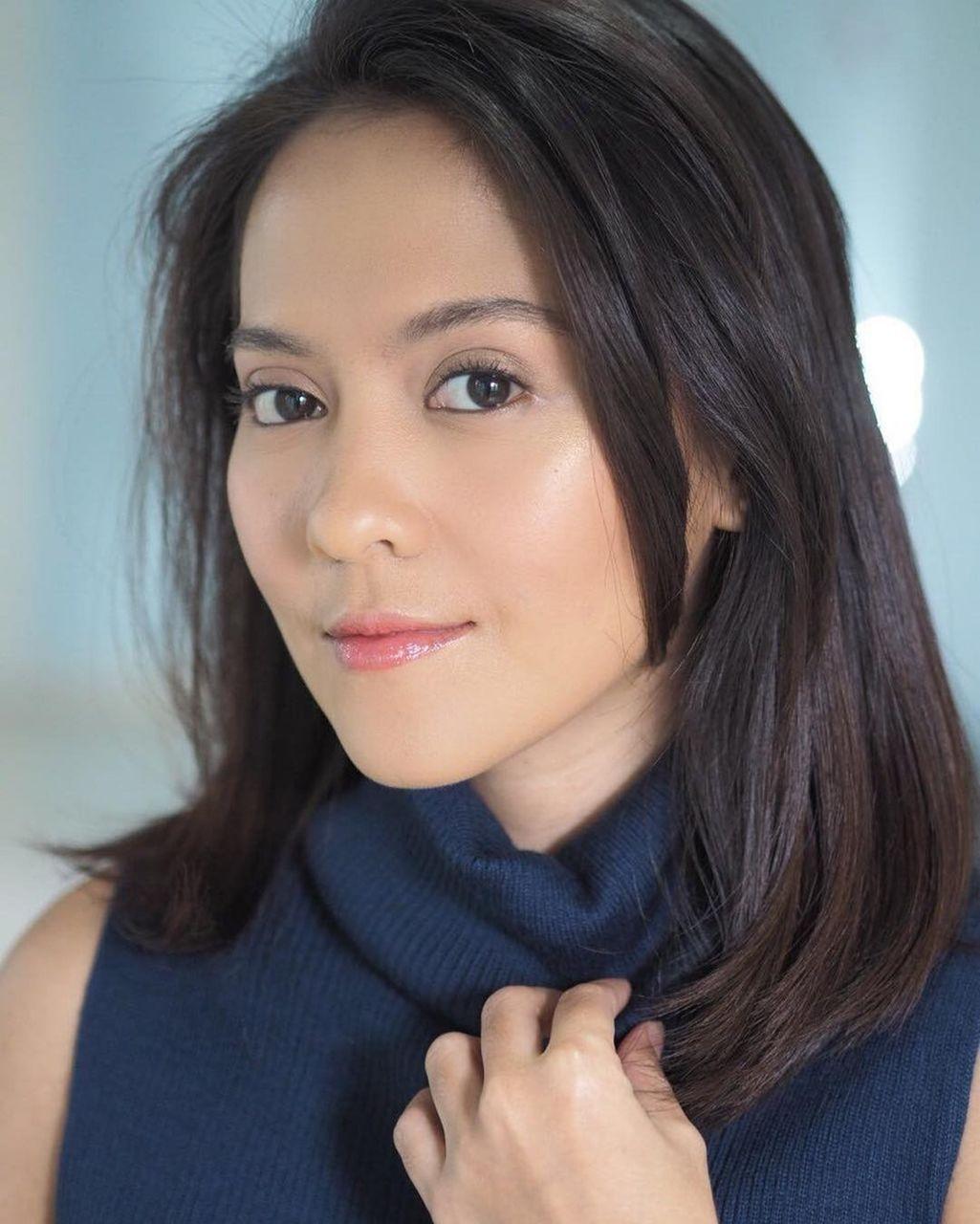 Hebat! 7 Artis Indonesia Berhasil Raih Gelar Sarjana Hukum