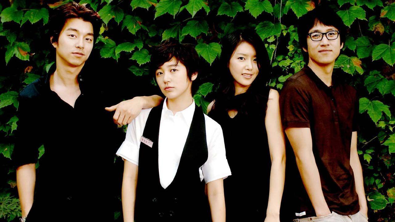 7 Drama Korea Terbaik Sepanjang Masa yang Wajib Kamu Tonton!