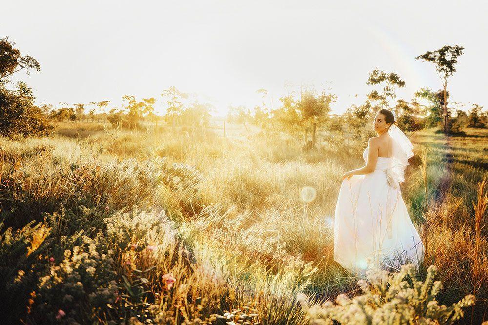 Arti Mimpi akan Menikah, Kamu Lebih Percaya yang Mana?