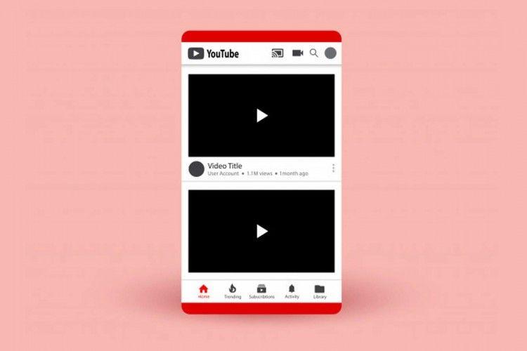 Jarang Disadari, Ini Fakta Suka dan Duka Jadi Seorang YouTuber