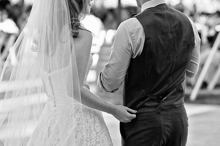 Bikin Penasaran, Ini 7 Arti Mimpi Menikah Lagi