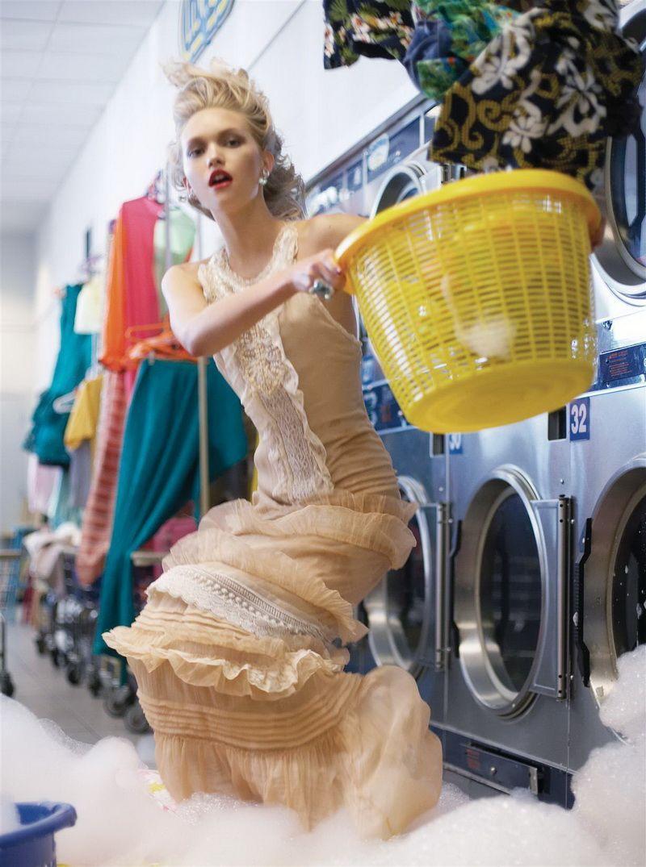 Catat Yuk! Ini Cara Mencuci Baju yang Benar Bagi Pemula