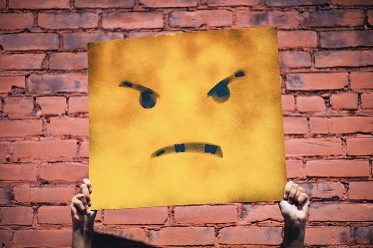 35 Kata Kata Kecewa Untuk Mantansahabatatasan Orangtua