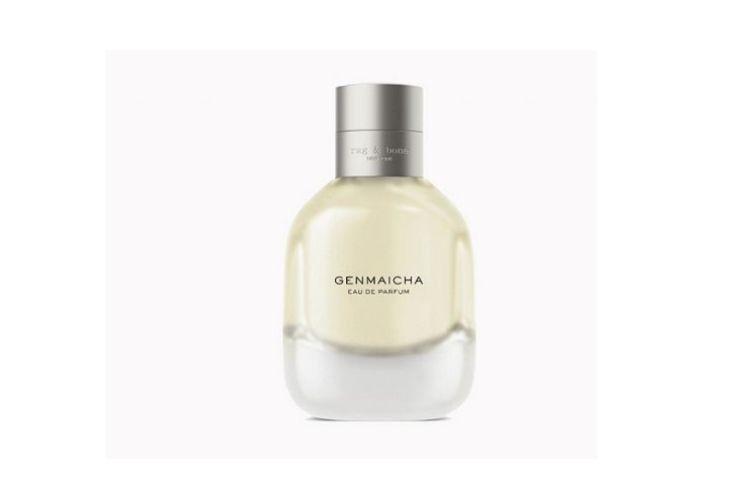 Unik, Ada Parfum dengan Aroma Matcha yang Siap Menarik Perhatianmu