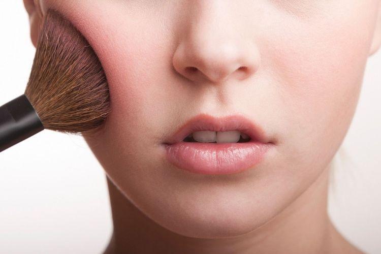 Sering Ditemukan Pada Skincare, Ini Jenis Paraben yang Berbahaya