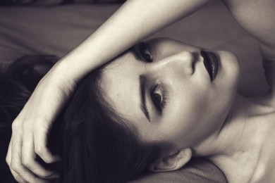 5 Alasanyang Nggak Biasa Perempuan Melakukan Masturbasi